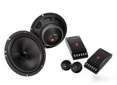 HiVi 惠威 S600 车用扬声器系统
